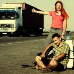 Путешествие автостопом: советы для начинающих автостопщиков